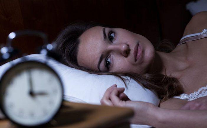 infusiones para dormir